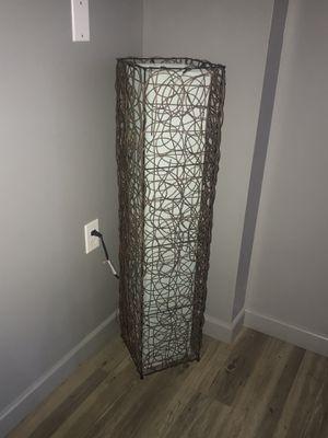 Lamp for Sale in Fontana, CA