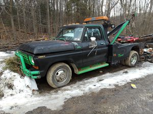 1978 Ford for Sale in Gibsonia, PA