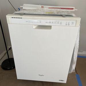Dishwasher for Sale in Pompano Beach, FL