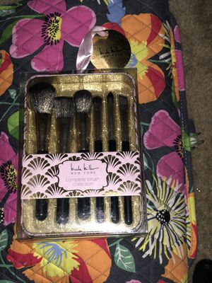New Makeup Brushes for Sale in Tucson, AZ