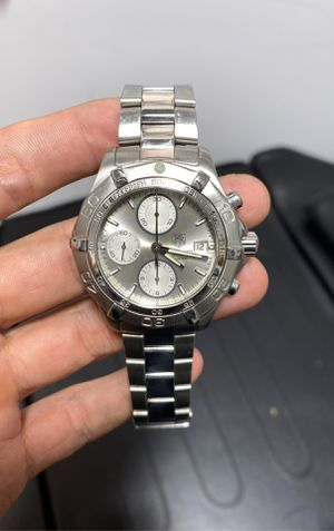 Tag Heuer watch for Sale in Boca Raton, FL