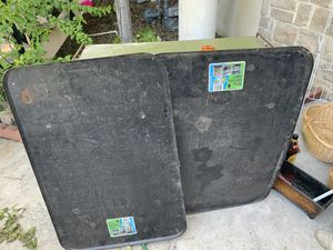 Large Scepter Utility Drip Tray— 2 available $10 each (IN GLENDALE 91202) for Sale in Glendale, CA