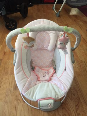 Cradle Swing for Sale in Portland, OR