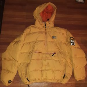 Ecko Unlimited Coat sz XXL. Great condition. Pick up. Harlem. Cash. Firm price. If you're not buying today, don't send msgs. Thanks for Sale in New York, NY