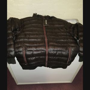 (2) Bubble coats for Sale in Waterbury, CT