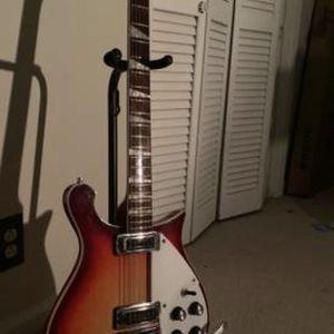 Rickenbacker 620 Guitar for Sale in Franklin, TN