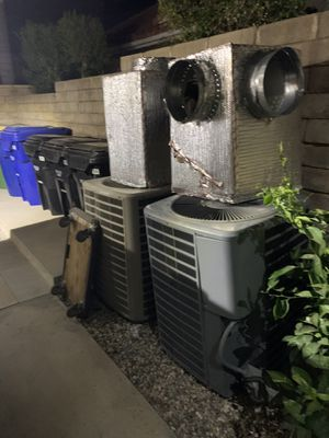 AC & heating for Sale in Chatsworth, CA