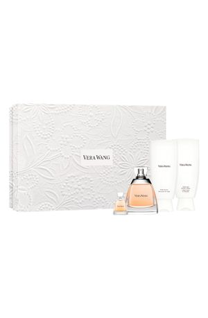 Vera Wang 4 Pc Set for Women for Sale in The Bronx, NY