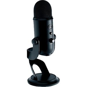 Blue Yeti Mic For Sale for Sale in Brooklyn, NY