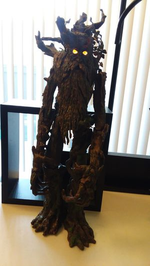 The Lord of the Rings Electronic Figure Collectible item for Sale in Lakewood, CA