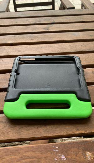 iPad mini Case for Sale in Tamarac, FL