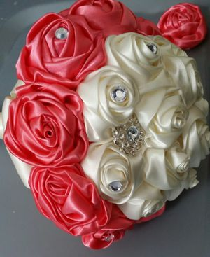 Wedding Bouquets Sale Going on till June 12 for Sale in Columbus, OH
