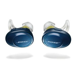 Soundsport Free Wireless Headphones BOSE ..bran new for Sale in West Hempstead, NY