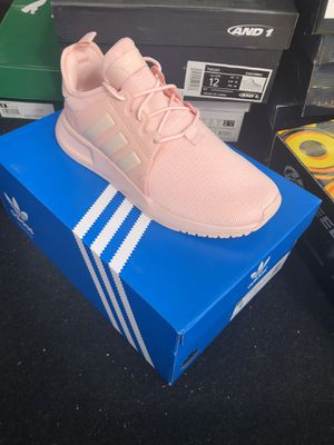 Adidas for Sale in Los Angeles, CA
