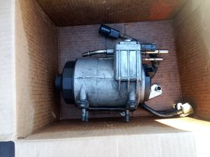 Fuel pump for a 2006 Ford F-350 Powerstroke for Sale in Gilbert, AZ