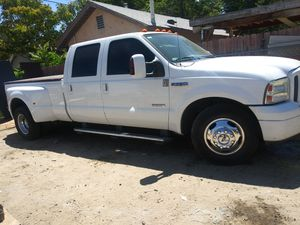 Servicio para trasportar su fifth wheel o RV's for Sale in Banning, CA