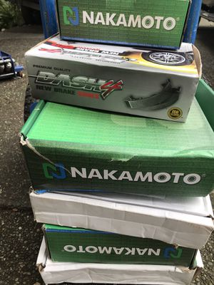 Brakes for Ford Ranger for Sale in Bremerton, WA