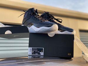 Air Jordan B'Loyal size 9.5 for Sale in Kissimmee, FL