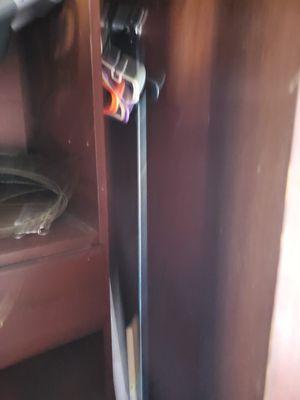Dresser for Sale in Hopwood, PA