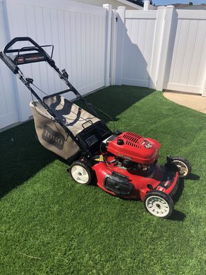 Gas powered landscaping tools. for Sale in Santee, CA