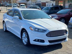 2014 Ford Fusion for Sale in St. Louis, MO