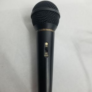 Audio Technica Microphone for Sale in Sheridan, CO