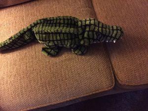 Kids Toy Alligator Toy for Sale in Philadelphia, PA
