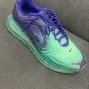 Nike Air Max 2019 for Sale in Miami, FL