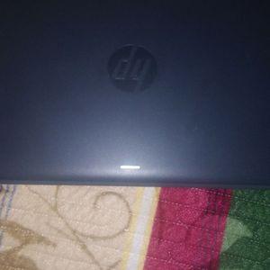 Hp Intel Pentuim Laptop for Sale in Jacksonville, FL