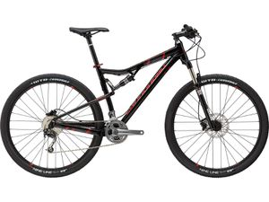 29er mountain bike large for Sale in North Miami Beach, FL