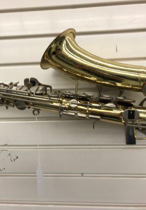 Saxophone for Sale in Austin, TX