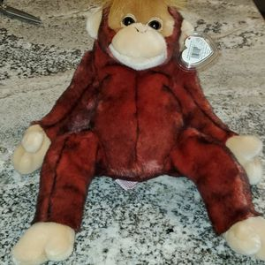 Beanie babie for Sale in Marble Falls, TX