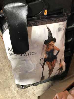 Halloween costume for Sale in Houston, TX