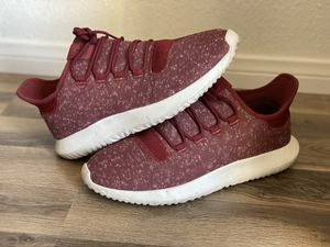 Mens Adidas (11.5) for Sale in North Las Vegas, NV