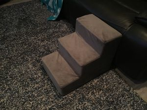 Dog steps for Sale in San Diego, CA