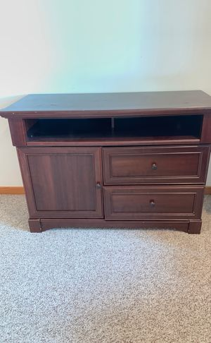 TV Stand for Sale in Traverse City, MI