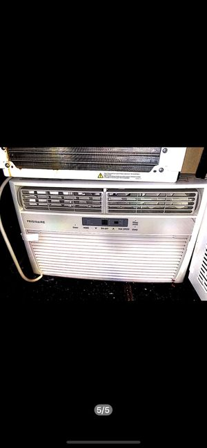 2 window type AC Aircon for 100 Dollars for Sale in Upland, CA