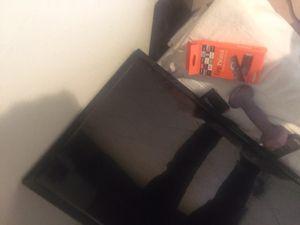 32 inch Insigna Flatscreen TV for Sale in Tampa, FL