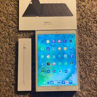 New ipad pro for Sale in Los Angeles, CA