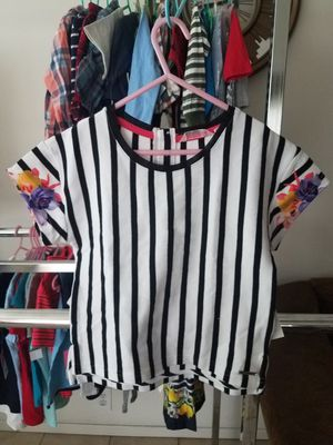 Ropa, Clothes, clothing, for kids Zise small, médium, large, xlarge... for kids, niños... for Sale in Colton, CA