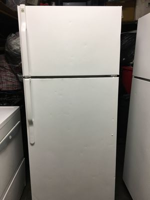 refrigerador barato bueno for Sale in Long Beach, CA