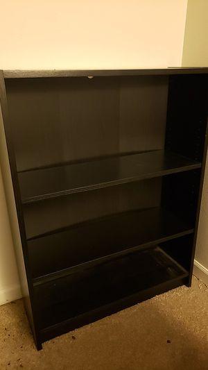 Bookshelf for Sale in Mountlake Terrace, WA