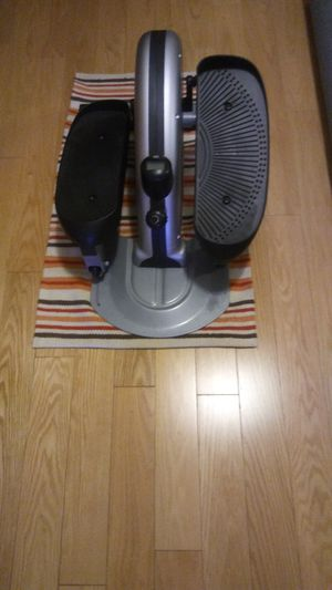 Manual elliptical for Sale in Highland Beach, FL
