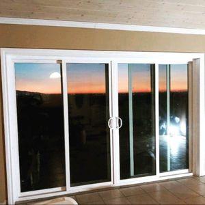 4 panel doors for Sale in Bakersfield, CA