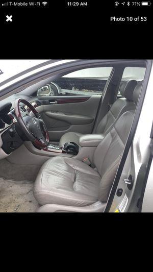 2003 Lexus ES 300 for Sale in Ashland, MA