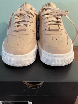 Nike Air Force 1 Pixel for Sale in Cleveland,  OH