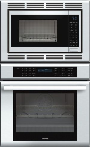 Thermador Masterpiece oven/microwave for Sale in San Diego, CA
