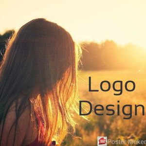 Business logos drawn for Sale in Delray Beach, FL