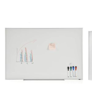 Magnetic Dry Erase White Board for Sale in Chino, CA