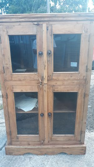 antique furniture for Sale in Baltimore, MD